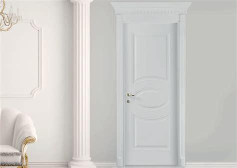 porte interne laccate prezzi porte interne laccate il nuovo catalogo agoprofil atres