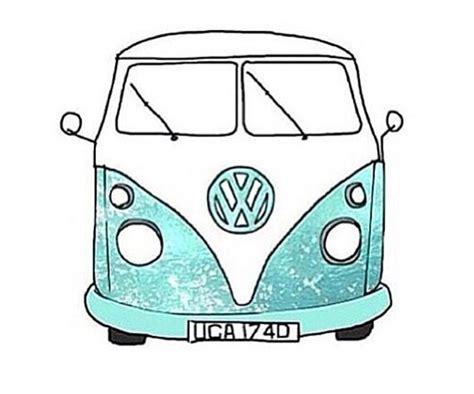 hippie van drawing image gallery hippie bus drawing