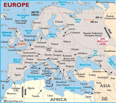 world atlas europe rivers map rivers in europe map cruise guide