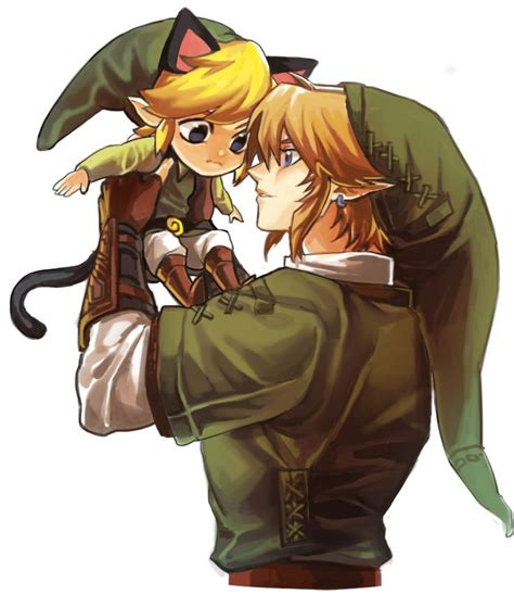 9 Anime Link by 554 Best Legend Of Images On Link