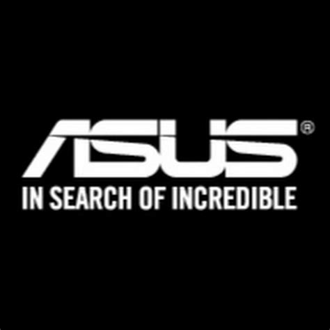 Asu Search Asus My