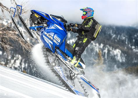motocross snowmobile helmets best snowmobile jackets for racing upcomingcarshq com