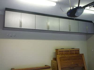 Garage Shelving Floor To Ceiling Garage Cabinets Garage Cabinets Floor Ceiling