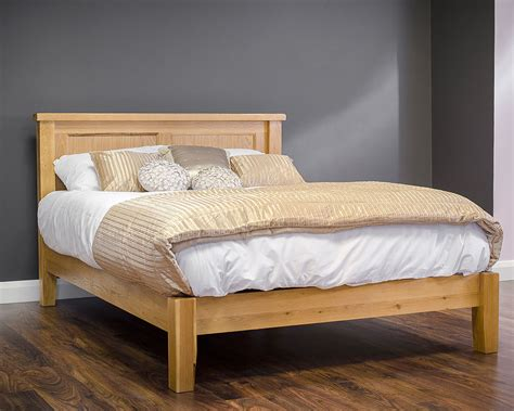 York Beds york bedroom country carpets