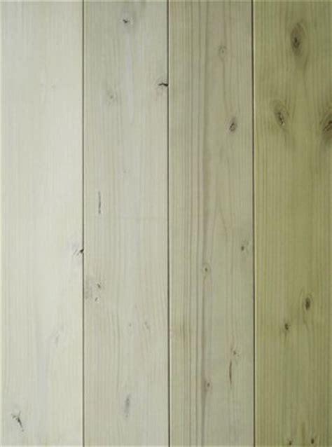 Holz Innen Lackieren Oder Lasieren by Lasur Holz Innen