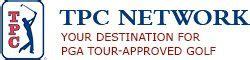 Tpc Gift Card - tpc network official website tpc com