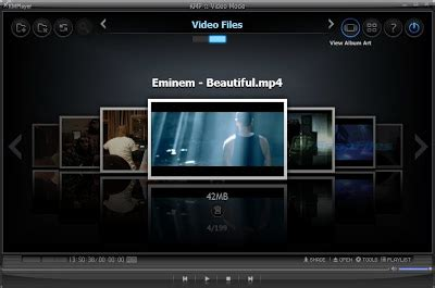 kmplayer 3 4 0 59 full version free download kmplayer 3 4 0 59 universal movie playback device free