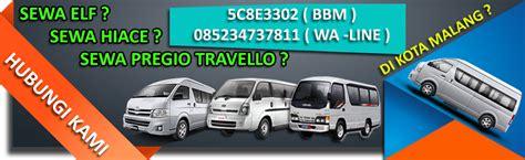 Accu Mobil Di Malang sewa mobil malang rental mobil di malang murah