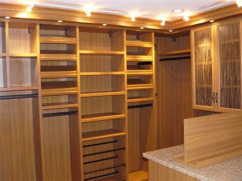 lighting for closets walk in closet lighting ideas homesfeed