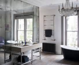 mirror wall bathroom made to measure mirrors bathroom mirrors ceiling and wall mirrors
