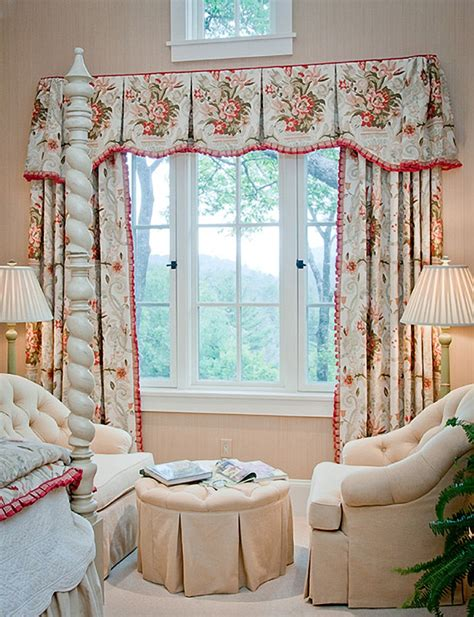 cottage window curtains 17 best images about country cottage window treatments on window treatments