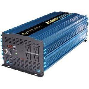 high quality inverter in india power inverters manufacturers suppliers exporters in