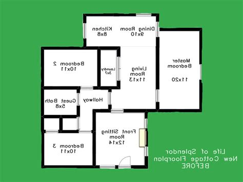 Make A Floor Plan Online by Design Floor Plan Online Yourself Tavernierspa Intended