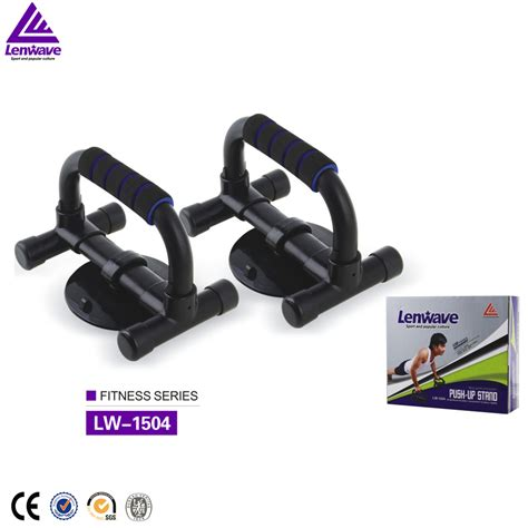 Push Up Shelf by Wholesale A Home Buy Best A Home From