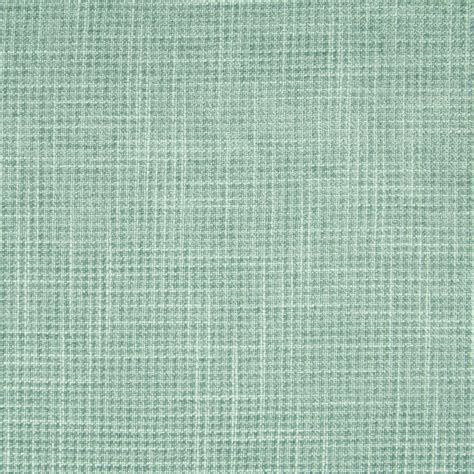 mint green schlafzimmerdekor mint blue and teal solid velvet upholstery fabric