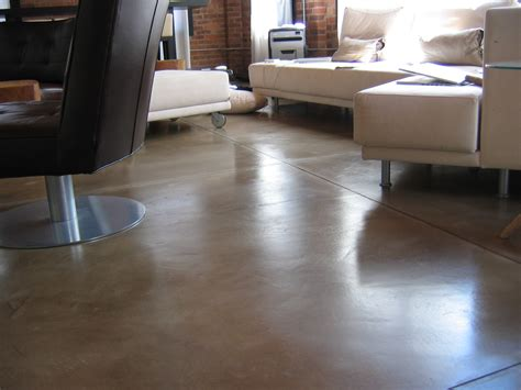 home flooring garage floor epoxy decorative concrete paint basement
