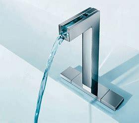 rubinetti moderni rubinetti moderni elmanco