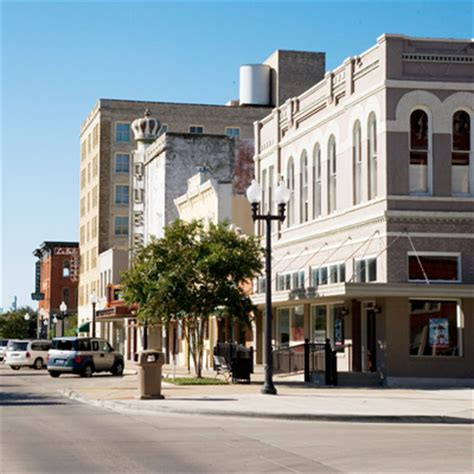 service college station bryan college station tx best college towns southern living