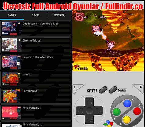 snes apk supergnes snes emulator v1 5 0 apk apk paylas android apk hileli oyunlar indir