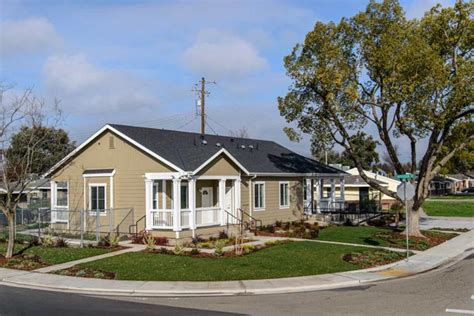 modular homes plans california home plan