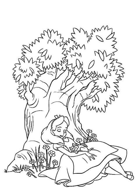 Контурные рисунки снегиря