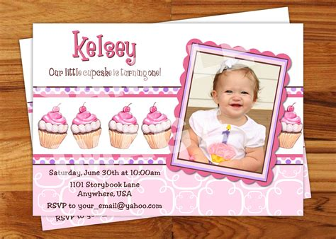 birthday party invitation cards india 4k wallpapers