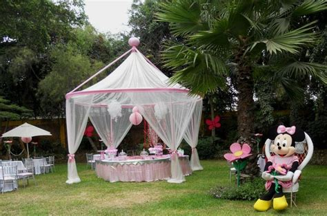 minnie mouse backyard party minnie mouse garden party minnie s garden bday party