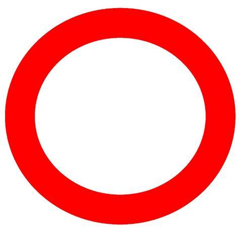 marche accesso senigallia mercoled 236 4 giugno divieto di transito in