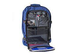 cabin max metz le sac 224 dos cabine cabin max metz mon bagage cabine