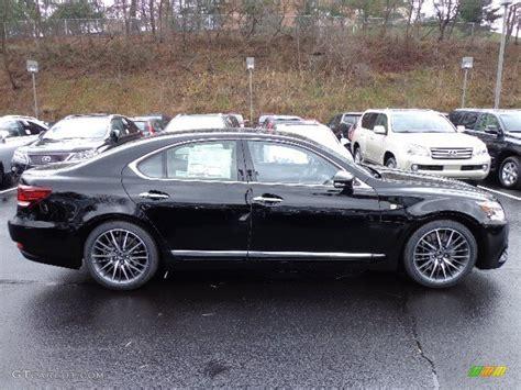 black lexus 2013 2013 obsidian black lexus ls 460 f sport awd 74567096