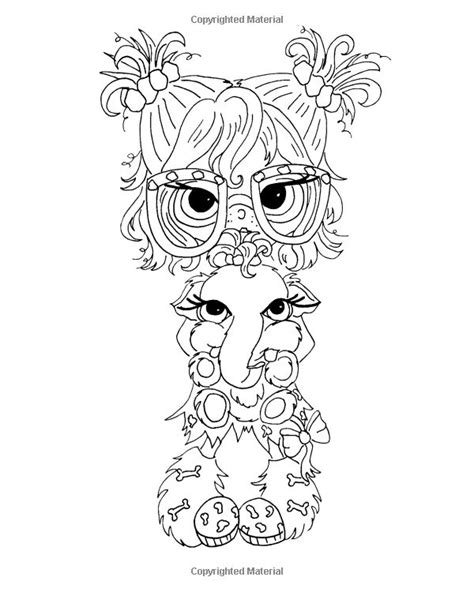 lacy s the buggmees coloring book whimiscal fairies winged big eyed adorable images valentin volume 49 all ages lacy coloring books books 17 best images about other digitale sts on