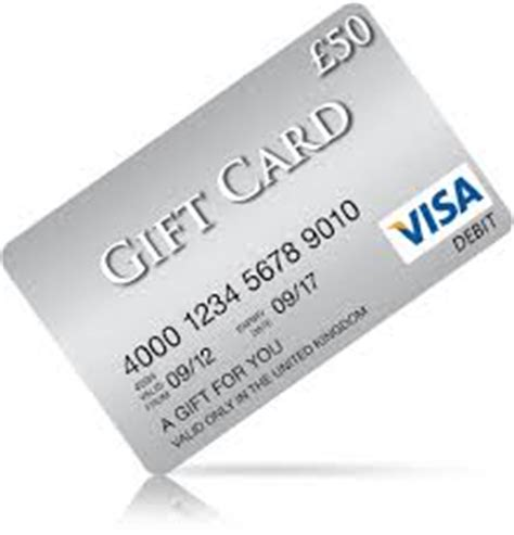 Who Sells Visa Gift Cards - buy cheap clubcard points with tesco fuel save