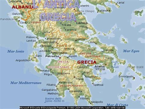 grecia antica pin antica grecia on pinterest