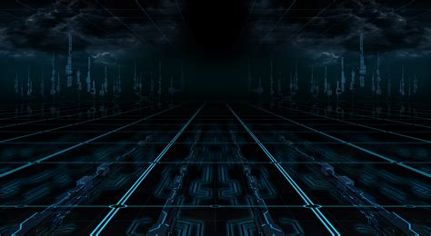 best cyber top cyberspace background wallpapers