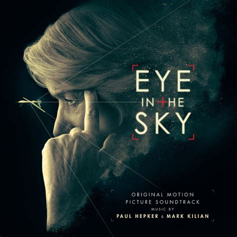 film bioskop eye in the sky weekly film music roundup march 11 2016 film music