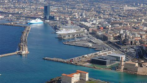 cenaq navire du futur naval et nautisme das projets