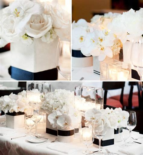 Tischdecke Modern 352 by 352 Best Images About Centerpiece Flowers Candles On