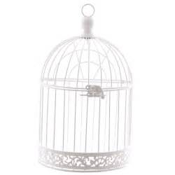 cheap decorative bird cages autos post