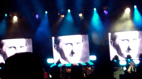 tesla out of time tesla edison s medicine out of time live 8 9