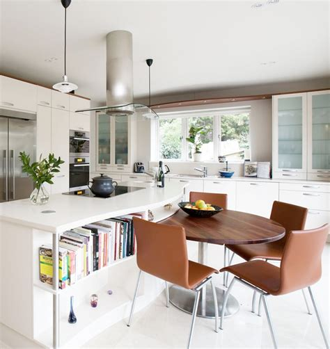 Danish Design Kitchen by Kitchen Design Danish Kitchen Design
