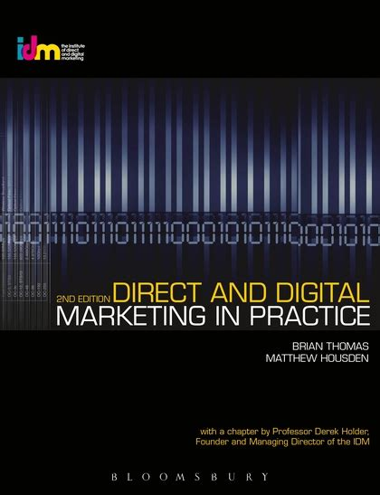 format ebook watermarked direct and digital marketing in practice brian thomas a