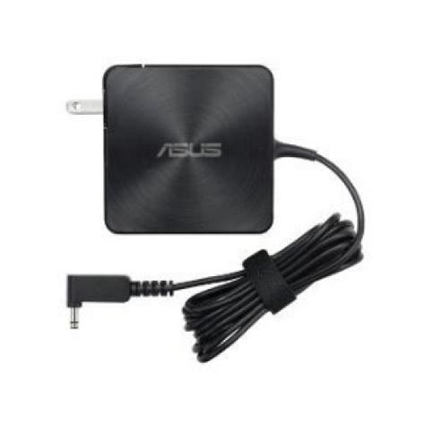 Asus Laptop Power Adaptor asus zenbook ux303 ux303l ac power adapter charger