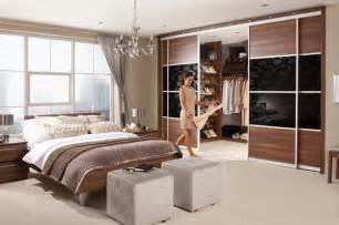 master bedroom closet design 33 walk in closet design ideas to find solace in master