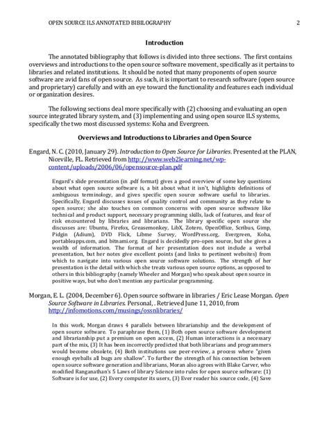 annotated bibliography definition argumentative essay refutation exle exle of cv