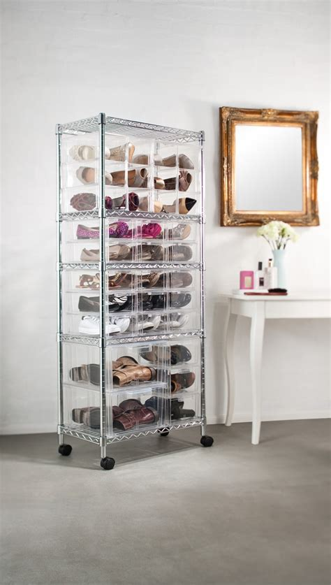 make your own shoe storage 14 best images about beautiful bedroom on