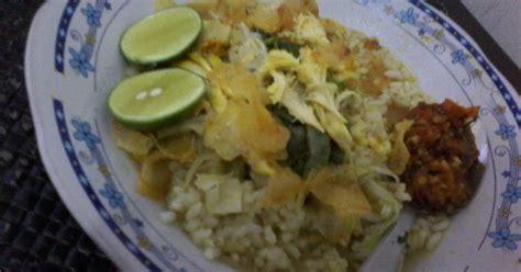 Teflon Buat Manggang resep soto ayam bening oleh ina tiara cookpad