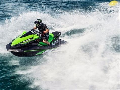 new jet ski boats for sale jet ski new and used boats for sale in ia