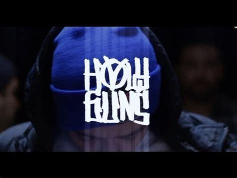 beat rap prod by faybee mutu imagini doovi