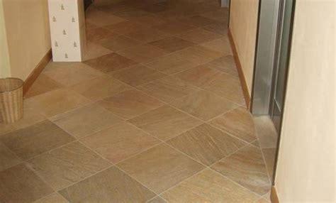pavimentazioni interne pavimentazioni interne pavimentazioni