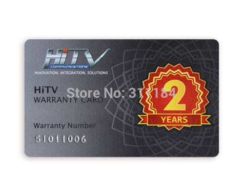 Gift Card Printing Cheap - pvc gift card print discount plastic membership card printing in plastic from industry